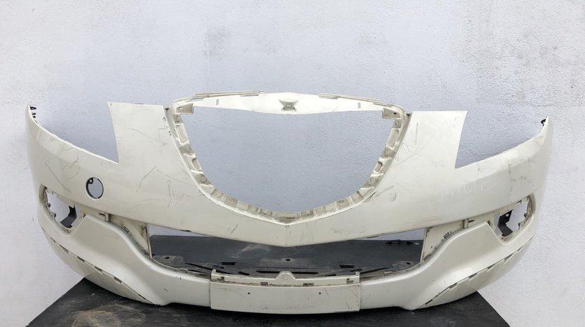 Vand bara fata Lancia Delta