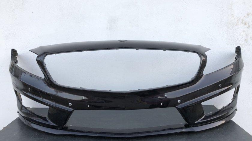 Vand bara fata Mercedes A Class W176 AMG