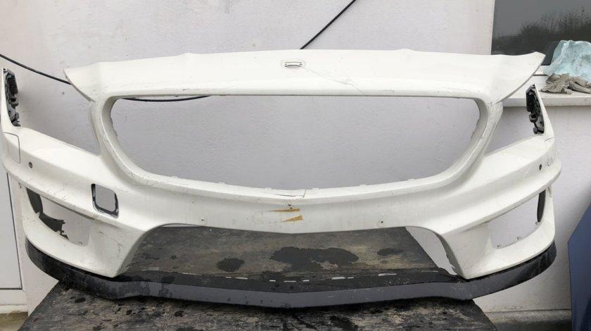 Vand bara fata Mercedes CLA AMG W117 A1178850825