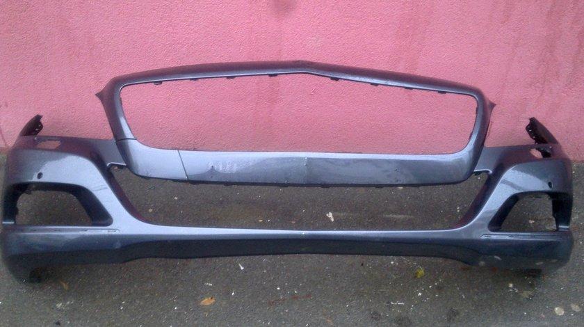Vand bara fata Mercedes CLS 2012