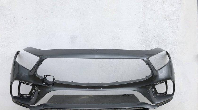Vand bara fata Mercedes CLS AMG W257 A2578855901