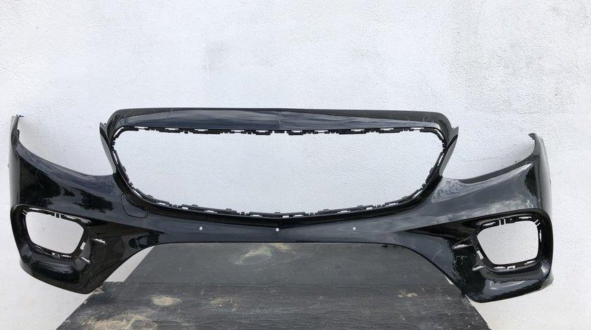 Vand bara fata Mercedes E Coupe W238 AMG A2388856800
