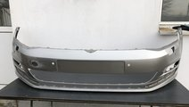 Vand bara fata VW Golf 7 2014