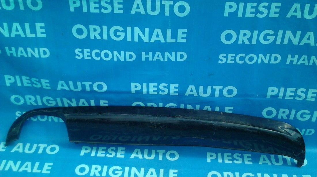 Vand bara spate Audi A4 B6  .