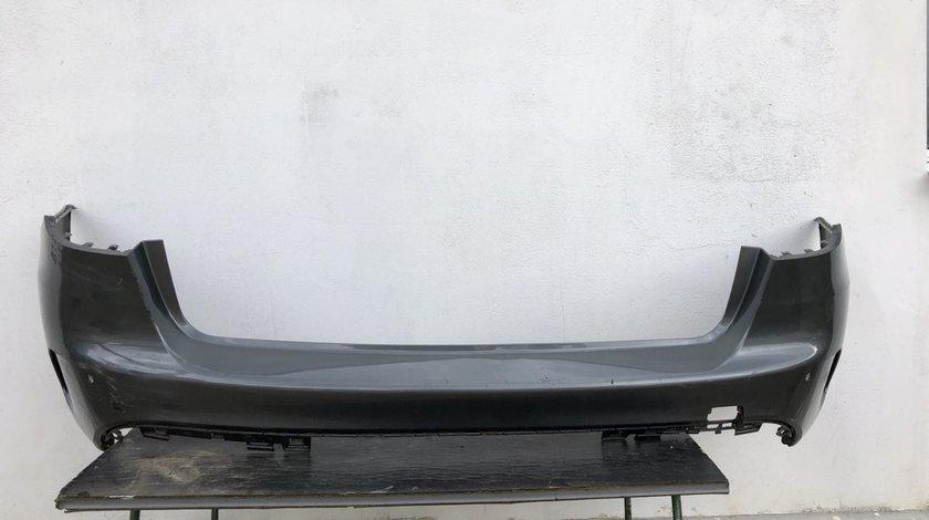 Vand bara spate Mercedes C S205 Kombi break AMG A2058856538