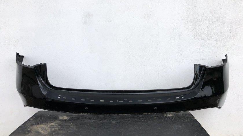 Vand bara spate Mercedes GLA X156 A1568850125
