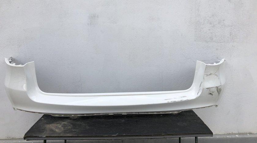 Vand bara spate Mercedes GLC