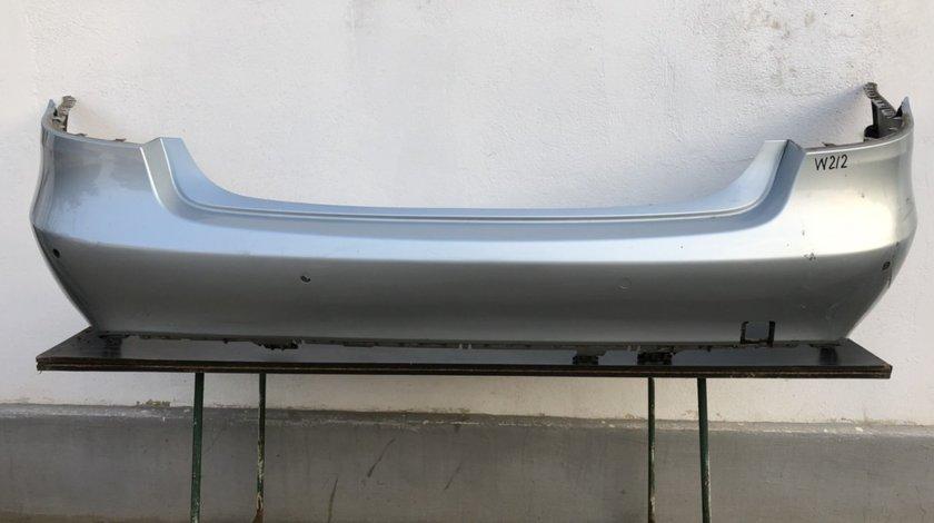 Vand bara spate Mercedes W212 facelift