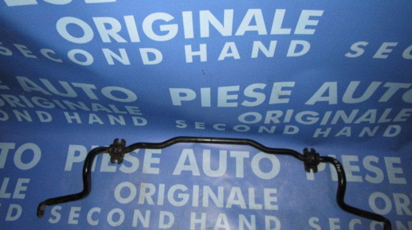 Vand bara torsiune fata Opel Astra G
