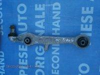 Vand bascule fata Audi A8