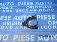 Vand bascule fata Rover 45