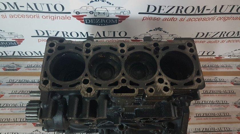 vand bloc motor 03l021cj cu vibrochen,pistoane si biele pentru audi a3 8p 2.0 tdi tip motor cffa 136