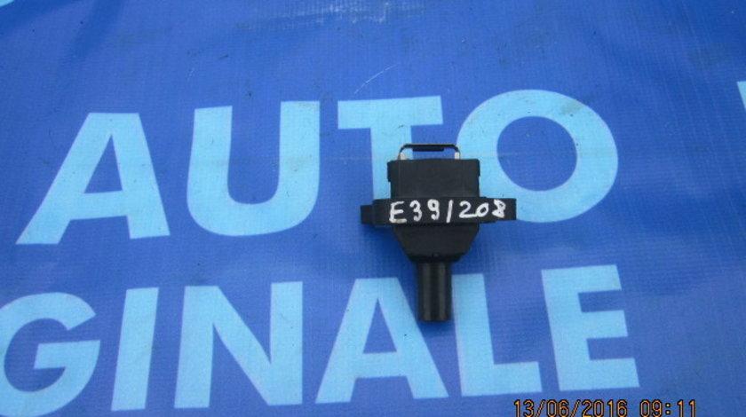 Vand bobina inductie BMW E39 520i