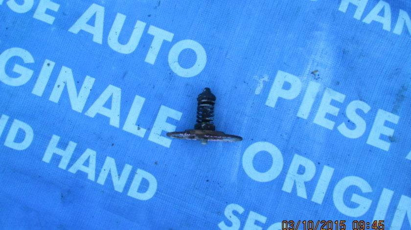 Vand broasca capota BMW E46