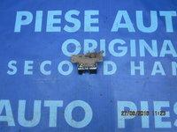Vand broasca portbagaj Opel Astra G