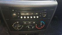 Vand cablu auxiliar audio AUX IN pentru Citroen