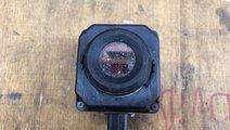 Vand camera night vision Audi A6 A7 A8 4H0980552A