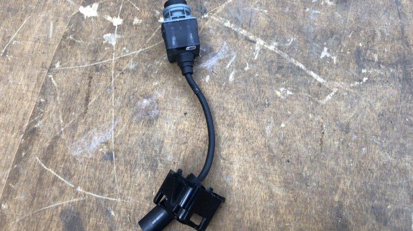 Vand camera video Mercedes A0009054202