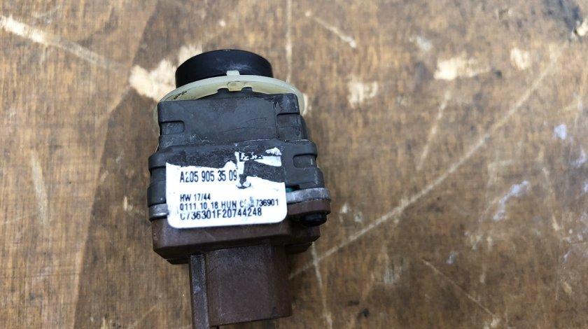 Vand camera video Mercedes A2059053509