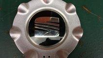 Vand capac central janta aliaj Seat Toledo 1M06011...