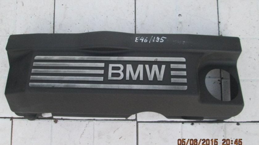 Vand capac motor BMW E46