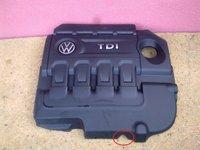 Vand capac motor VW Skoda Seat