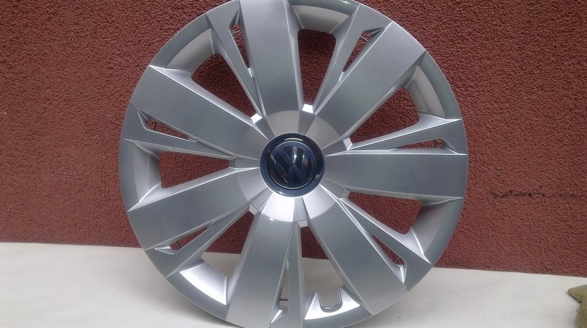 Vand capac roata pe 15 nou pt VW Jetta 2012