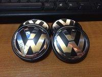 vand Capace Capacele Centrale Jante Roti aliaj Aluminiu vw Volkswagen model mic