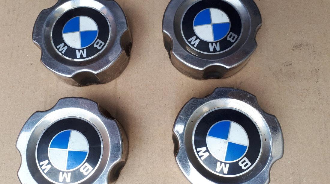 Vand Capace Centrale Jante De Aliaj BMW