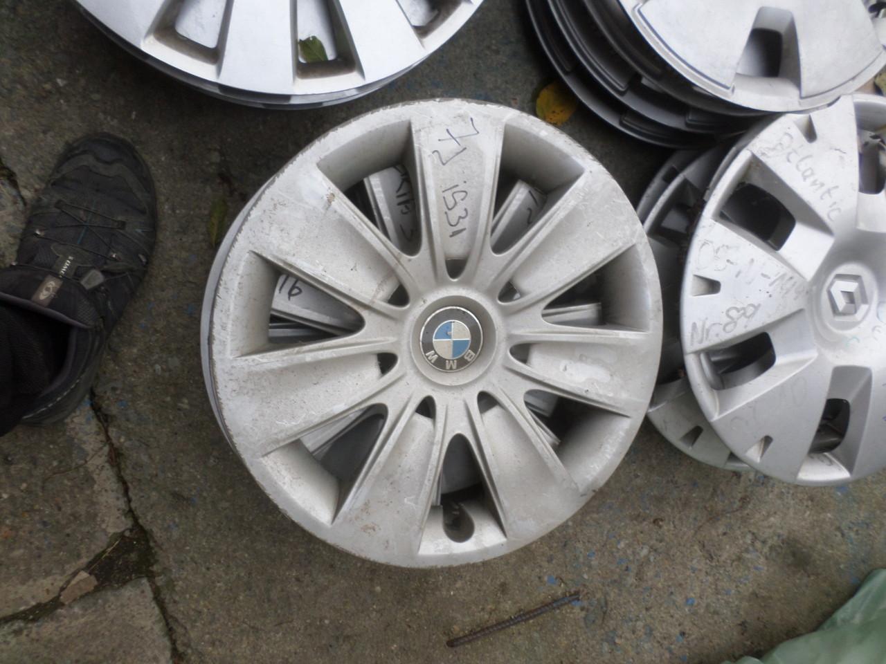 "Vand capace pe 15""-16-17'' originale Audi   Renault  Bmw"