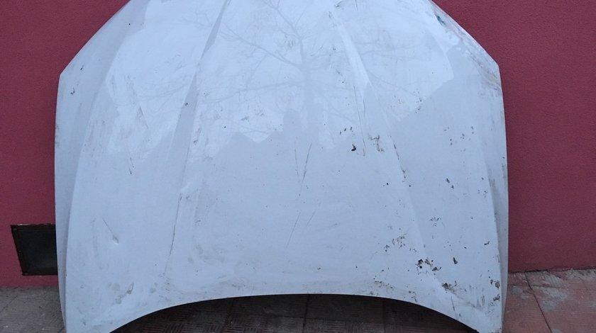 Vand capota BMW X1