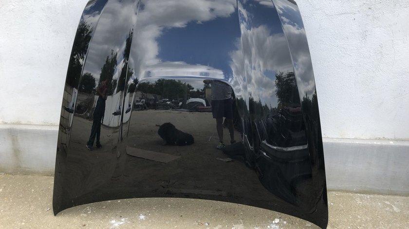 Vand capota BMW X5 E70 X6 E71