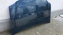 Vand capota Dacia Logan 1