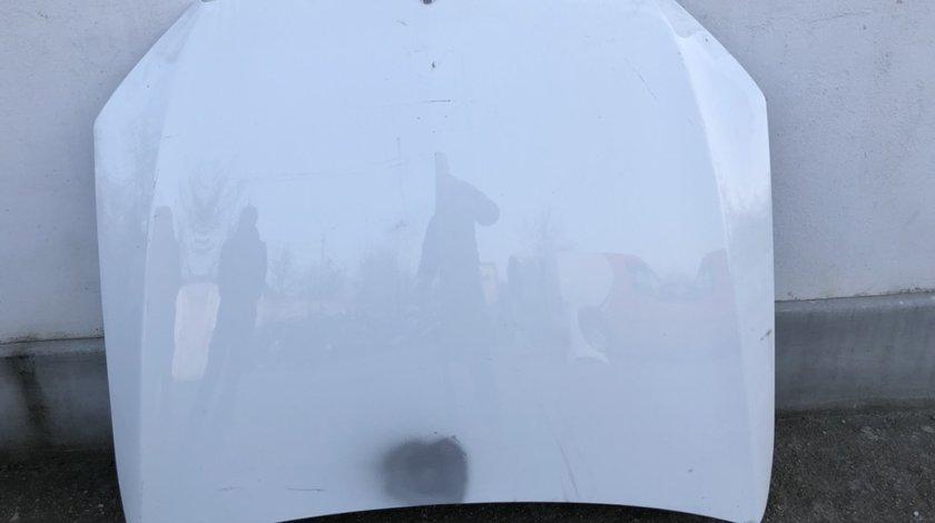 Vand capota Mercedes C W205