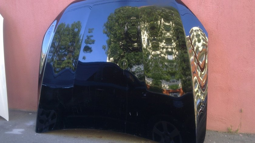 Vand capota Mercedes GLC