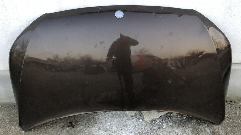 Vand capota Mercedes V Class Viano W447