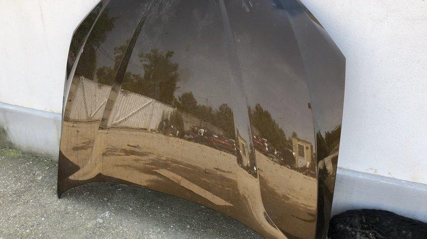 Vand capota originala BMW X1