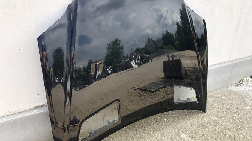 Vand capota originala Mercedes ML W164