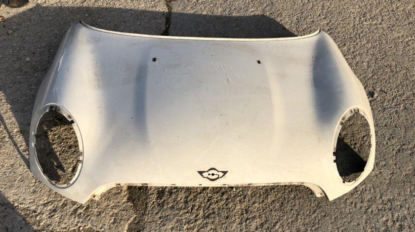 Vand capota originala Mini Cooper R56 2007 2013