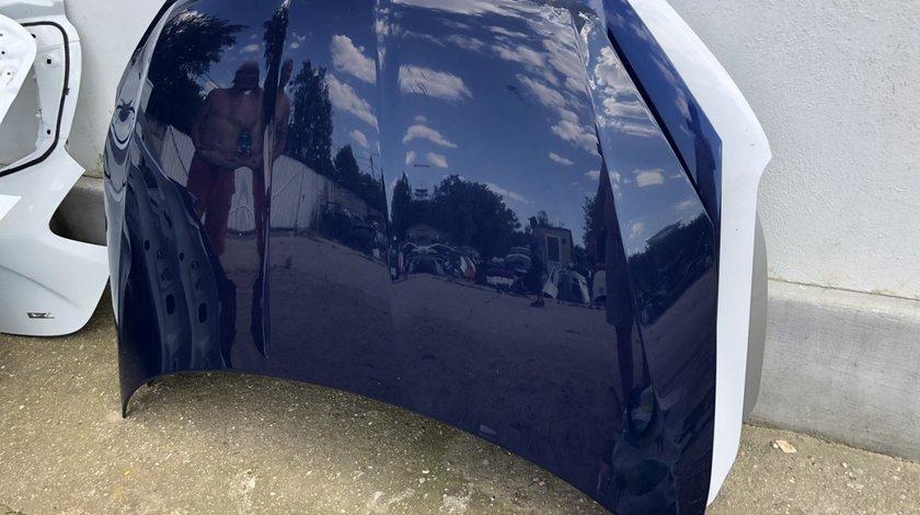 Vand capota originala Skoda Fabia 2 facelift 2011 2014