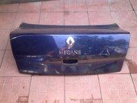 Vand capota portbagaj Renault Megane 2