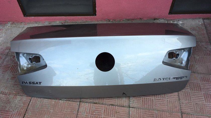 Vand capota portbagaj VW Passat B8 2016