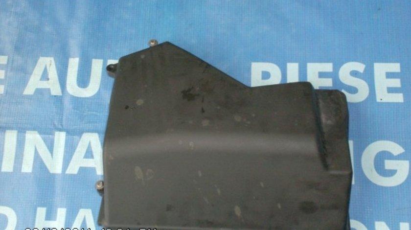 Vand carcasa calculator BMW E46