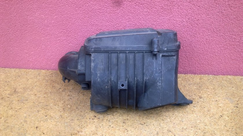 Vand carcasa filtru aer Audi VW Skoda Seat
