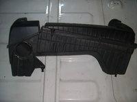 Vand carcasa filtru aer Mercedes C180 W203