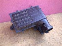 Vand carcasa filtru aer VW Golf 7 Skoda Octavia 3