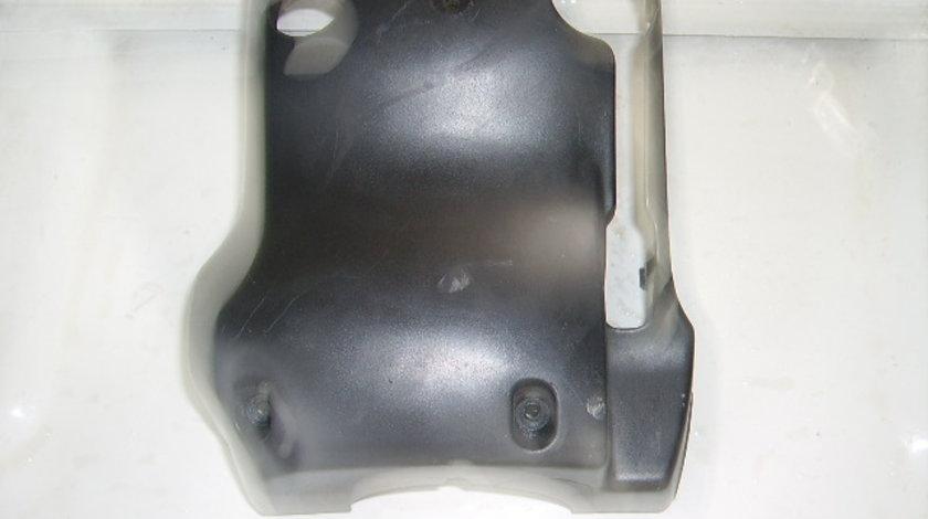 Vand carcasa volan Rover 400