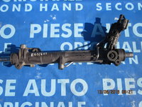Vand caseta de directie BMW E65 745i :78525016891