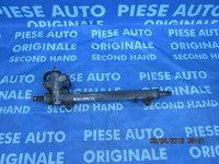 Vand caseta de directie Mercedes A140 W168