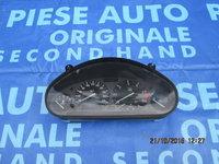 Vand ceasuri bord BMW E36  325td